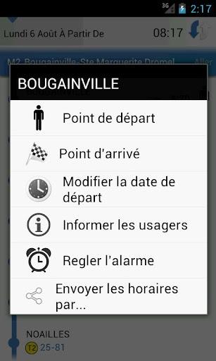 [SOFT] MARSEILLE TRANSPORT : Les horaires des transport en commun de la ville de Marseille dans votre androphone [Gratuit/Payant] Myv3eXkA_gFSKwS2AXEw5hS51lXXFKIXdvDxmPm8z_fow0c-AipqYU7pHrUAGJ00Ww