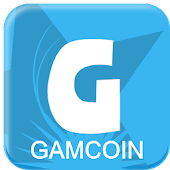Gamcoin - The game of numbers