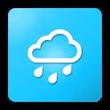 EZ Weather Indicator icon
