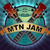 Mountain Jam Festival 2014