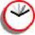 Track Task Time logo