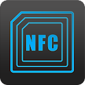 inViu NFC-tracker icon