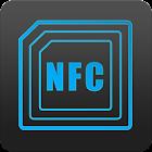 inViu NFC-tracker icon