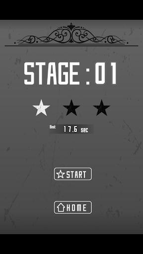 無料动作AppのGGO ガンゲーム・オフライン|記事Game