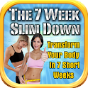Best Way to Lose Weight icon