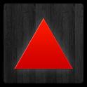 Strasser Accordion icon