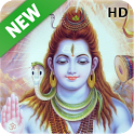 Shiv Aarti 2012 New icon