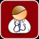 Clinical Trials Companion