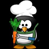 Ricette in Zona Verde
