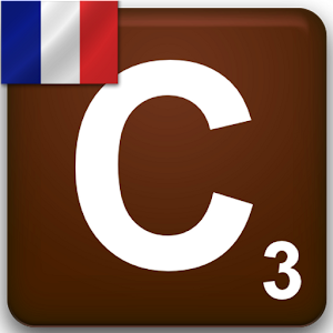 French Scrabble Checker for PC and MAC