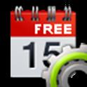 Calendar Repair Free icon