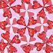 Heart Flowers Live Wallpaper