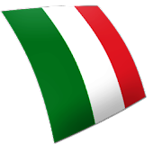 Italian Audio FlashCards