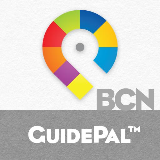 Barcelona City Guide