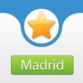 Rapibus Madrid