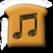 Music Toast