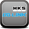 HKS Co.,Ltd. - Logo