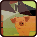 Adventure Farm icon