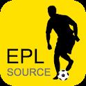 EPL 소식통 logo
