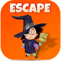 Witch Trap Escape