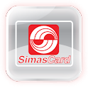 SimasCard icon