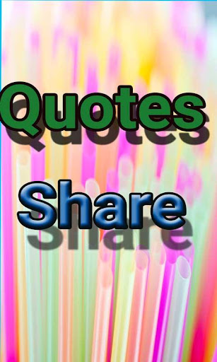 Quotes Share