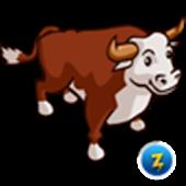 Bulls & Cows Lite