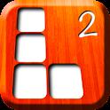 Letris 2 logo