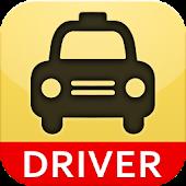Taxi Caller - driver