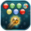 Bubble Shootix icon