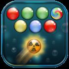 Bubble Shootix icon