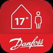 Danfoss Link™
