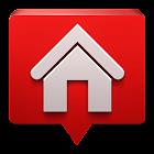 Huizen - Dutch Homes icon