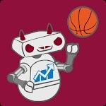ASU Football & Basketball