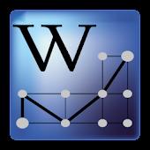 WikiWalk Lite