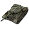 Install  Knowledge Base for WoT