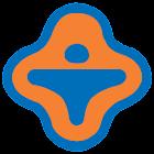 Techno+ icon