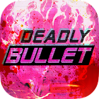 Deadly Bullet icon