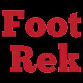 FootRek Senegal