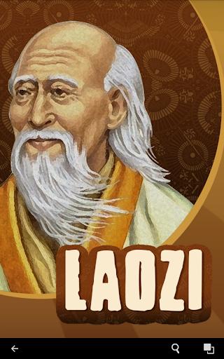 為何媒體娛樂平台Wisdom Wallpapers–Laozi App這麼高人氣?線上影音隨時看