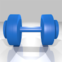Strength Training Workouts icon