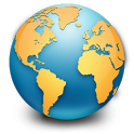 Countries Handbook icon
