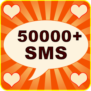 SMS Messages Collection ♥ FREE 通訊 App LOGO-硬是要APP