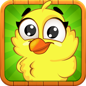 New Farm Town™:Day on Hay Farm for PC and MAC
