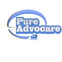 Pure Advocare logo