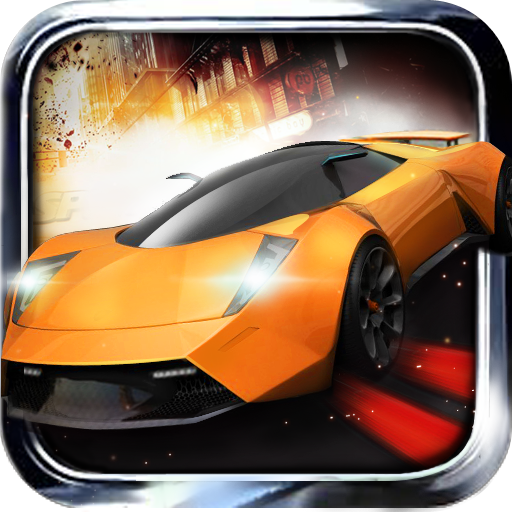 Fast Racing 3D file APK for Gaming PC/PS3/PS4 Smart TV