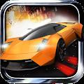 Fast Racing 3D download