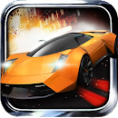 Fast Racing 3D file APK Free for PC, smart TV Download