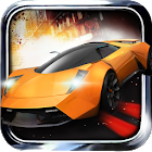 Fast Racing 3D icon
