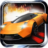 Free Download Fast Racing 3D APK for Samsung